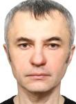 Sergey, 46  , Kamensk-Uralskiy