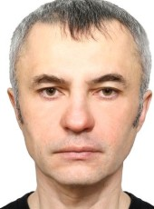 Sergey, 47, Russia, Kamensk-Uralskiy