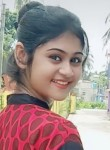 S. Singh, 21  , Rae Bareli