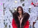 Yulya Belaya, 31 - Just Me Photography 25