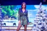 Yulya Belaya, 31 - Just Me Photography 23