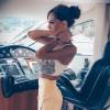 Yulya Belaya, 31 - Just Me Photography 18