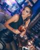 Yulya Belaya, 31 - Just Me Photography 17