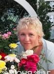 Katerina, 38, Yekaterinburg