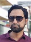 Fahad, 36  , Aurangabad (Maharashtra)