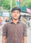 Ikram Ullah Khan, 21  , Rawalpindi