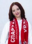 Yanochka, 37, Volgograd