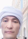 Ilyaz, 38  , Bishkek