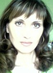 Elena, 45  , Temirtau