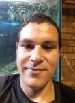 Eugene, 31  , Boksburg