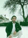 أحمد, 27  , Walldurn