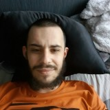 Szymon, 29  , Zary