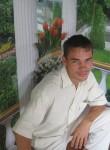 Zhanis, 37  , Anapa