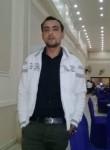 Mohmed, 30  , Al Fashn