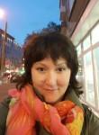 Tanya, 45, Moscow