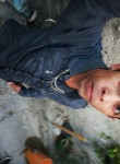 Edgar Daniel Hue, 30  , Zapopan