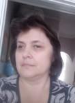 Veronika Gorovaya, 58  , Solnechnogorsk
