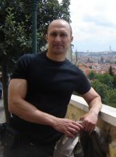 Vlad, 48, Russia, Khabarovsk