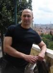Vlad, 48, Khabarovsk