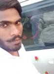 Devander, 18  , Jagadhri