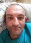 Anton, 40, Severodonetsk