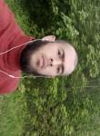 Naimov Sharifchon, 23  , Tula