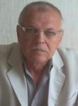 Alexandr, 60  , Gomel