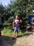 Zhenya, 37  , Orlovskiy