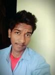 Praveen, 22 года, Tiruvottiyūr