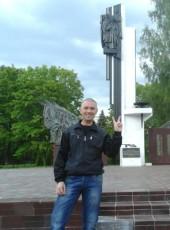 vityukha, 40, Russia, Fryazino