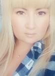Lilu, 36, Krasnoyarsk