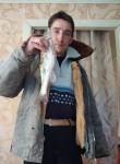 Nikolay, 35, Astrakhan