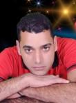 عادل , 38  , Diyarb Najm