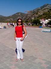 Helen, 45, Ukraine, Kiev