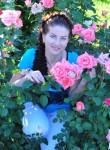 Helen, 46, Kiev