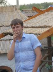 Igor, 33, Russia, Volgograd