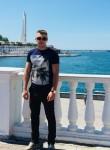 Dmitrii, 22  , Aviles