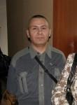 Ivan, 52  , Prokopevsk