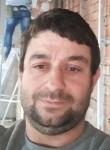 Juan , 39  , Murcia