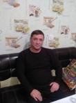 Grisha, 51, Ufa