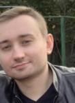 Nikolay, 28, Kharkiv