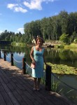Valentina, 41, Moscow