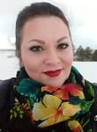 Svetlana, 37  , Kotlas