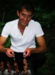 Evgeniy, 38  , Kalach-na-Donu