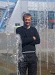 Aleksandr, 40  , Uzhur
