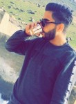 Bilal, 22, As Sulaymaniyah