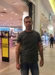 Oleg, 36  , Chernivtsi