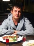 Oleg, 30  , Dzerzhinsk