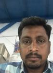 rohit, 34  , Baddi