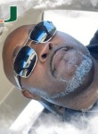 Chris, 50  , Pensacola